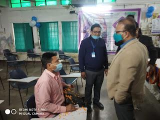 vaccination-starts-in-madhubani
