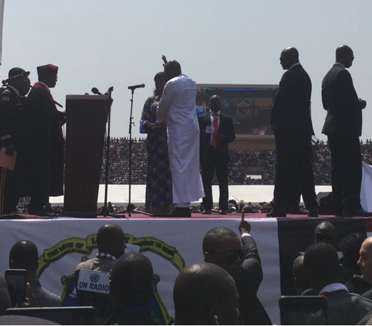 George-Weah-Sworn-in-as-Liberias-president-5