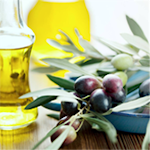 Image for Customized Olive Oil Soap