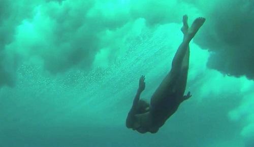 Pływanie jako profilaktyka i rehabilitacja