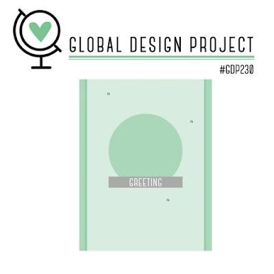 http://www.global-design-project.com/2020/03/global-design-project-230-sketch.html