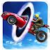 Transform Race 3D: Airplane, Boat, Motorbike & Car Game Tips, Tricks & Cheat Code