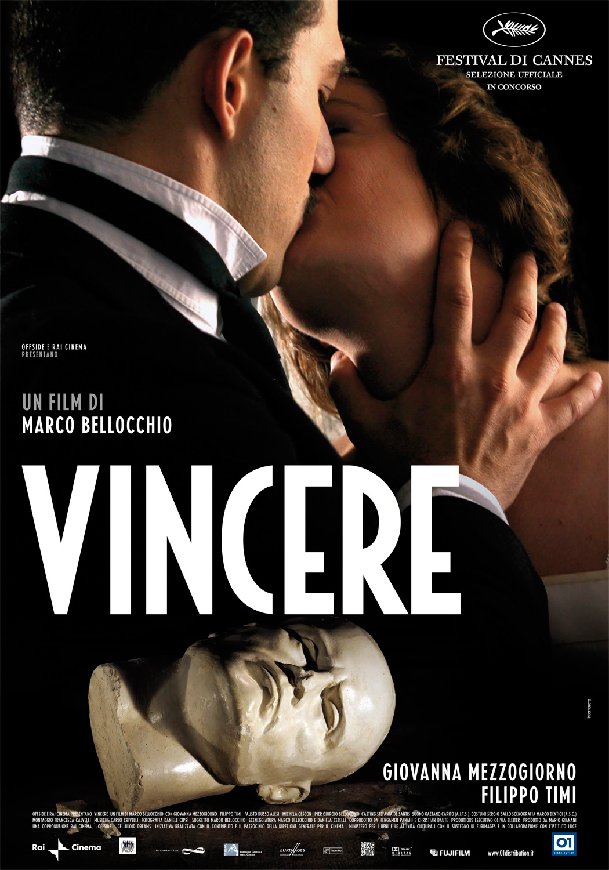 Giovanna Mezzogiorno etcVincere - 2009 HD 720 - 2019 year