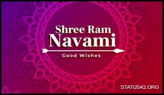 ram-navami-images-in-marathi