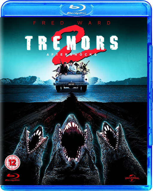 tremors 2 300mb download
