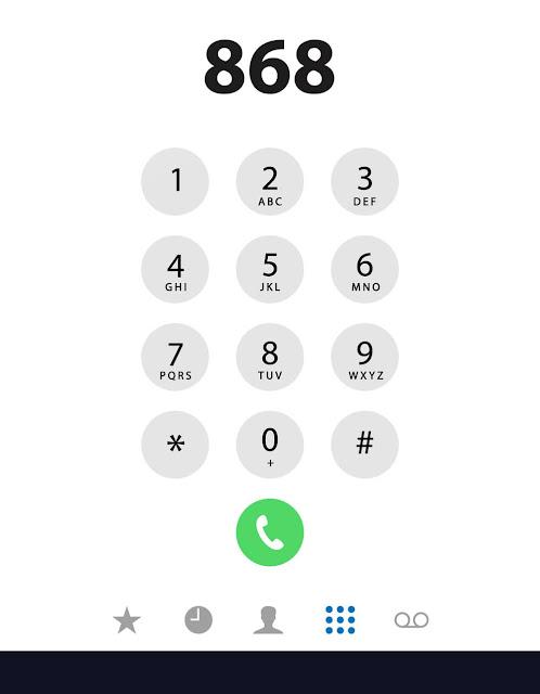 استعلام عن رصيد فودافون بالاتصال