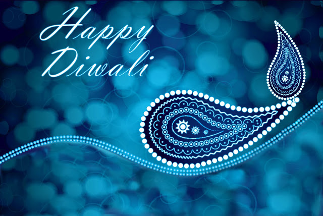 happy-diwali-hd-images
