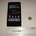 New Sony Xperia Z1s Photos Leaked