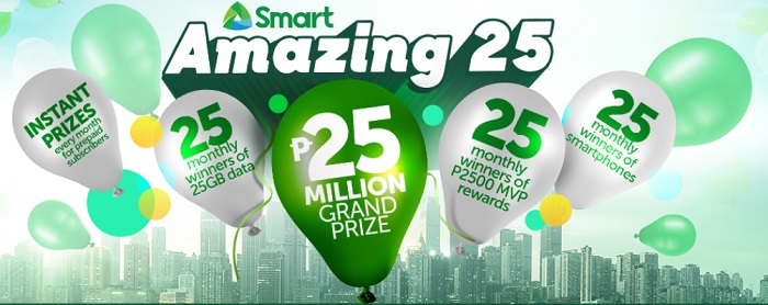25 Smart Ways to Spent Php25M (if I win!)