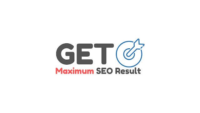 How to Get Maximum On-page Optimization (SEO) Result in 2020 [ Pro Tips ]