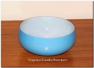 http://eurekapremium.blogspot.gr/2014/04/vintage-alsterfors-finger-bowl-1946.html