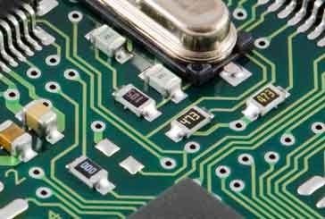 smd, resistor