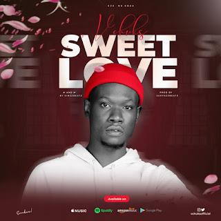 VChuks - Sweet Love