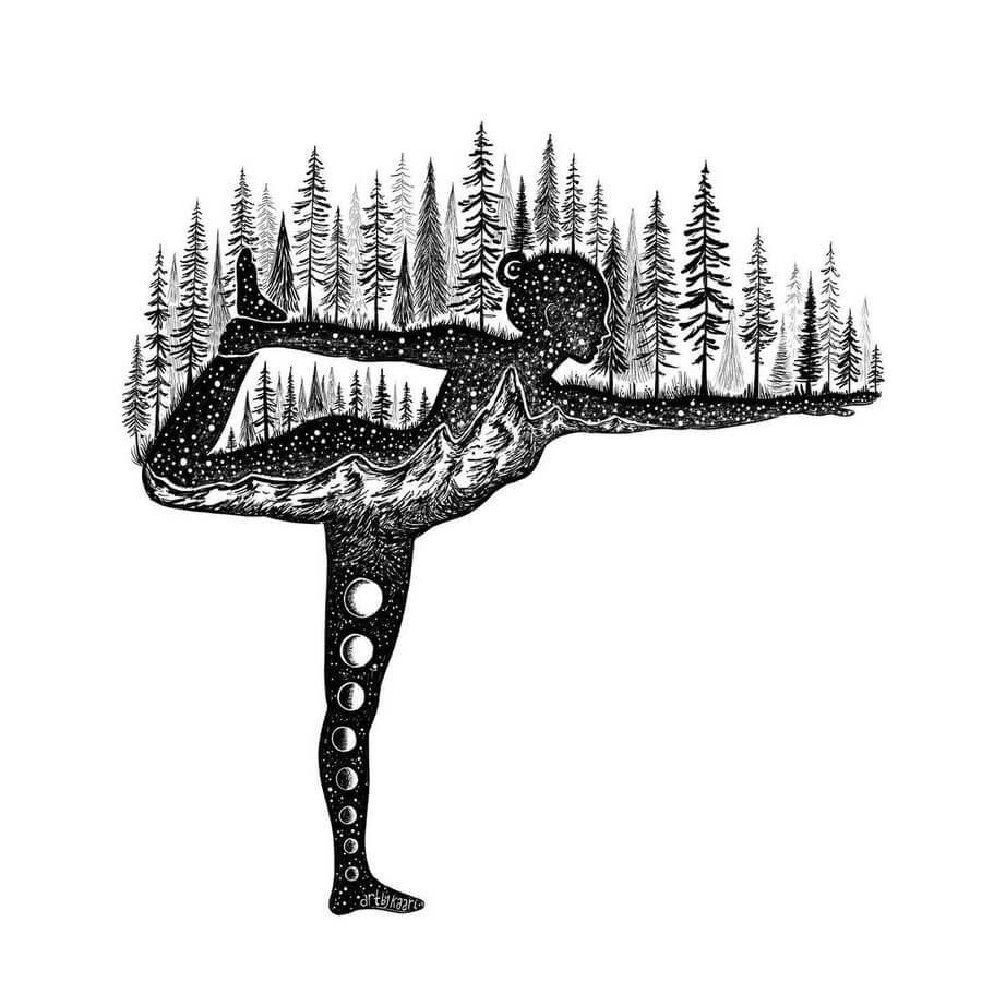 11-Yoga-in-nature-Kaari-Selven-www-designstack-co