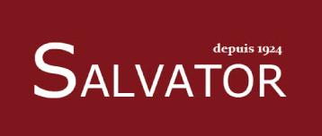 Logo Mattika éditions