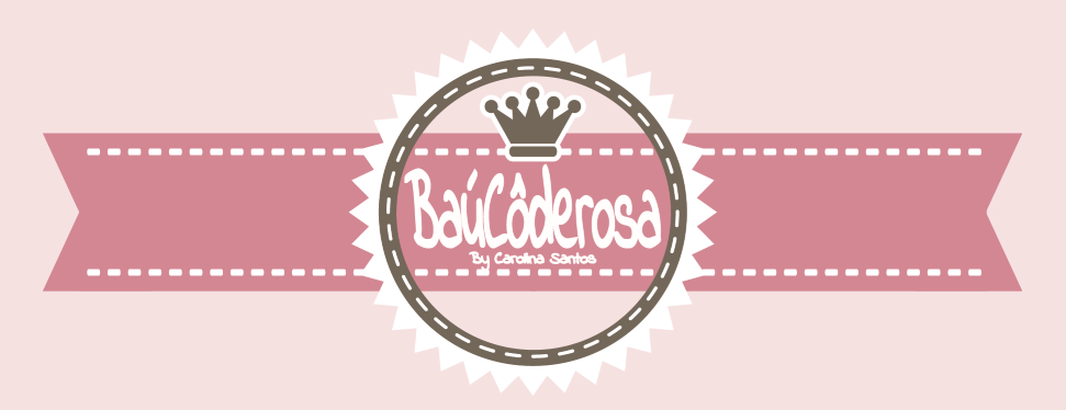 http://baucoderosa.blogspot.pt/