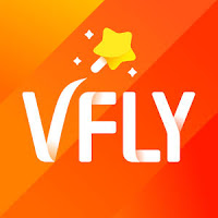 VFly Apk