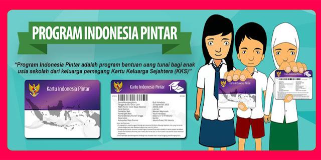 http://ayeleymakali.blogspot.co.id/2016/12/penjelasan-terlengkap-program-indonesia.html