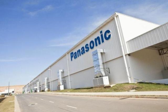 Lowongan Kerja Jobs : Operator Produksi Lulusan SMA SMK Sederajat PT Panasonic Gobel Energi Indonesia (PT. PECGI)