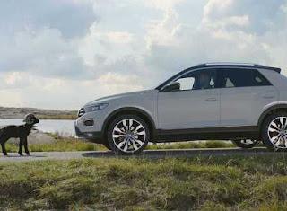 2. Volkswagen