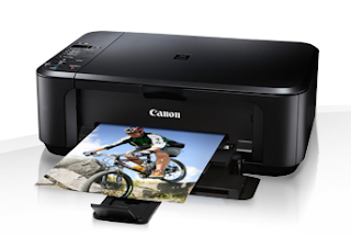Canon PIXMA MG2140 Drivers Download, Printer Review all