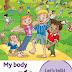 Cara atasi anak pelat