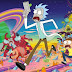 Rick and Morty season 4, episode 3 live stream: Watch online On HULU
