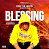 MUSIC: Brt Shadow - Blessings (Prod. Doktafraze)
