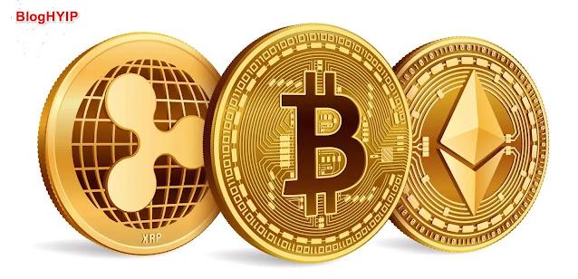 Tiền điện tử - crypto là gì? lịch sử hình thành Crypto