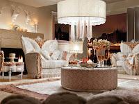 Living Room Interior Stylehomes Design Wallpaper