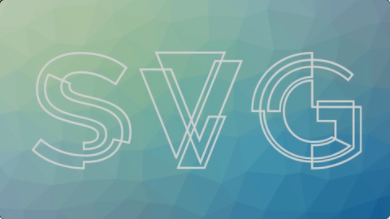 Aprendendo SVG: Do Início ao Avançado Download Grátis