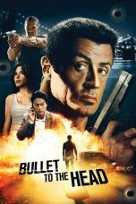 Bullet to the Head (2019)