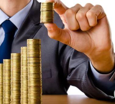 20 سر  يجب أن تعرفها عن المال والاقتصاد