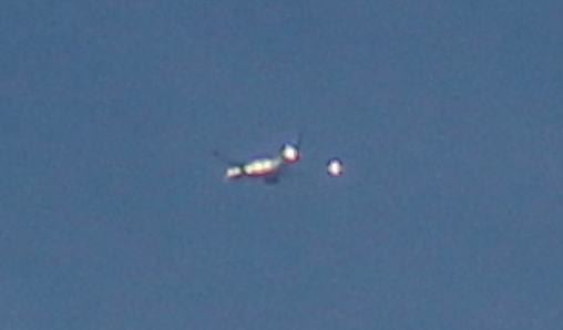 UFO News - Two UFO Sightings On East Coast Florida & New York plus MORE Enterprise%252C%2Bfoo%2Bfighters%252C%2BAI%252C%2Bartificial%2BIntelligence%252C%2Btank%252C%2Barcheology%252C%2BGod%252C%2BNellis%2BAFB%252C%2BMoon%252C%2Bunidentified%2Bflying%2Bobject%252C%2Bspace%252C%2BUFO%252C%2BUFOs%252C%2Bsighting%252C%2Bsightings%252C%2Balien%252C%2Baliens%252C%2BFox%252C%2BNews%252C%2Bastronomy%252C%2Btreasure%252C%2B2