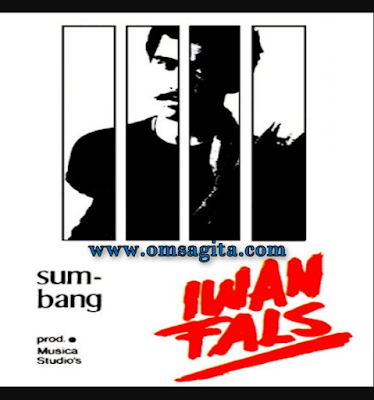 Iwan Fals Mp3 Full Album Rar