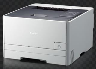Canon i-SENSYS LBP7110Cw Test - Wenn Sie oder Ihr Büro nach hoch entwickelten Druckmaschinen suchen, aber nur ein durchschnittliches Budget haben, ist der CANON LBP-7110CW die richtige Wahl.