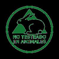 http://www.academiacolors.com/2019/10/no-testado-en-animales.html