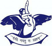 Latest Jobs, New Recruitment in Bal Bharati Public School