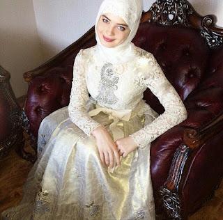 انسه سورية اريد زوج حنون طيب امتفاهم زوج مثقف يرغب بالزواج و الجدية بالحياة