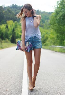 Fotos de Outfits para mujeres