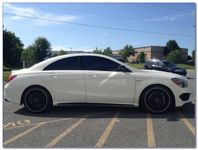 Affordable WINDOW TINTING Prices Near Me