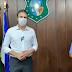 Governador anuncia mudanças no decreto a partir de segunda-feira