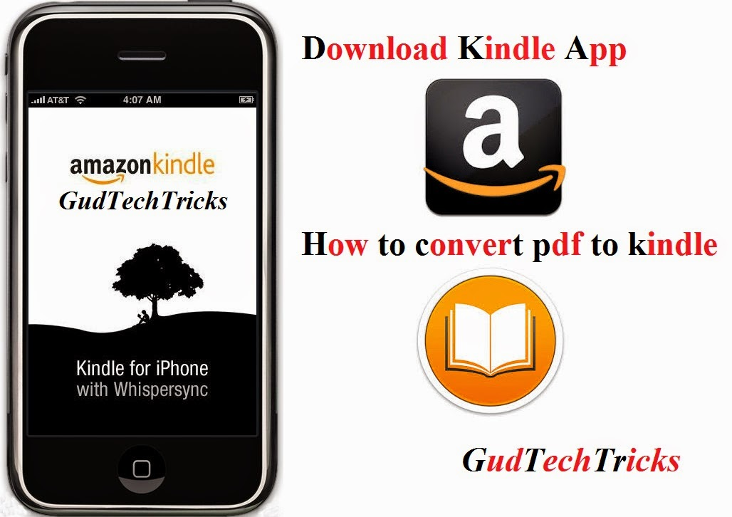 convert-a-pdf-for-kindle-viewing-no-software