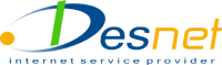 Lowongan Kerja Bulan Desember 2017 di PT. DES Teknologi Informasi (Desnet) – Semarang