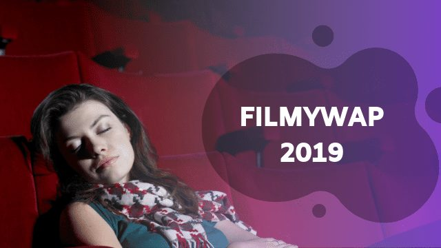 Filmywap - Bollywood, Punjabi, Hollywood, South Indian Dubbed Movies Online Download