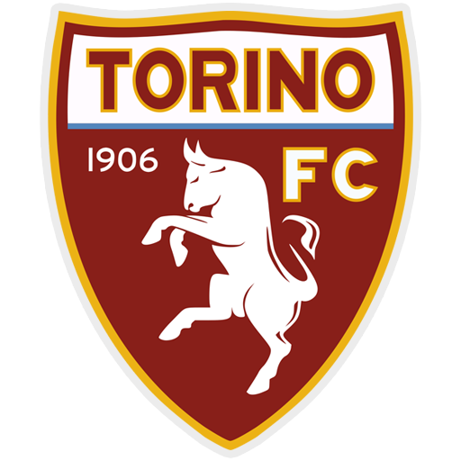 512x512 Torino Logo