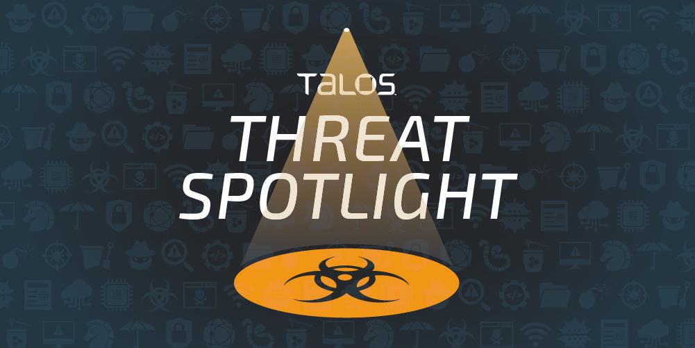 Welcome Spelevo: New exploit kit full of old tricks