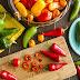 """Studi: Konsumsi Kopi dan Sayuran Menurunkan Risiko terhadap Covid-19  Artikel ini telah tayang di Kompas.com dengan judul """"Studi: Konsumsi Kopi dan Sayuran Menurunkan Risiko terhadap Covid-19"""","""