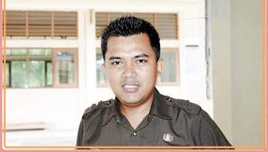 Demoghrapi Menentukan Paslon Pilkada Sumatera Barat.