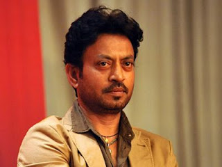 irrfan khan cause of death